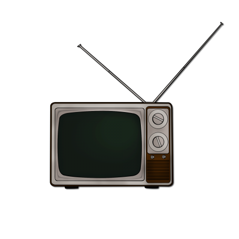 tv_old