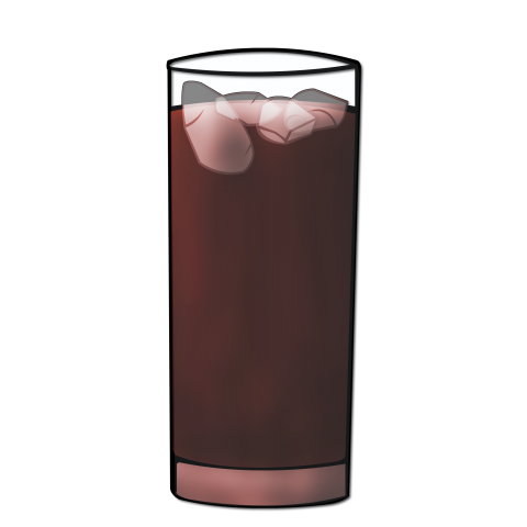 soda_glass