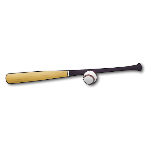 baseball_equipment
