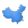 Country (China)