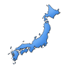 Country (Japan)